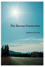 The Kansas Connection by Kathy Gabriel