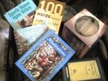 Bookshot