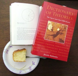 """Pi Day"" by Tommia Wright"