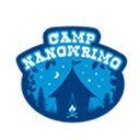 Camplogo