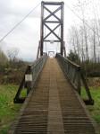 Bridge2 by Tommia Wright