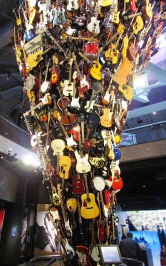 If VI was IX at the EMP by Tommia Wright