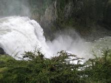 Snoqualmie Falls2