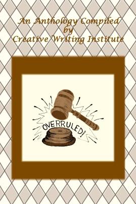 Overruled - Edited by Deborah Owen