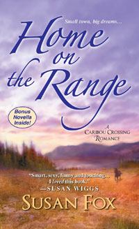 cover_home_on_the_range_200px