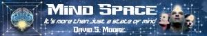 Mind Space Banner