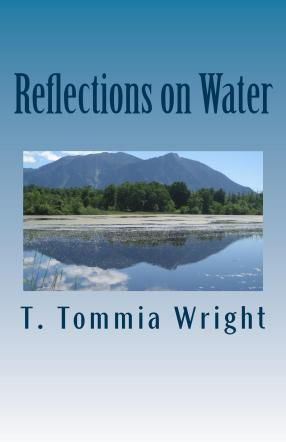 Reflections_on_Water_Cover_for_Kindle