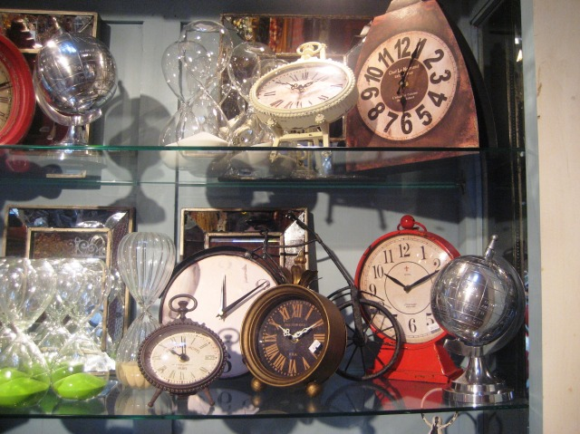 Time Encased, Too by Tommia Wright