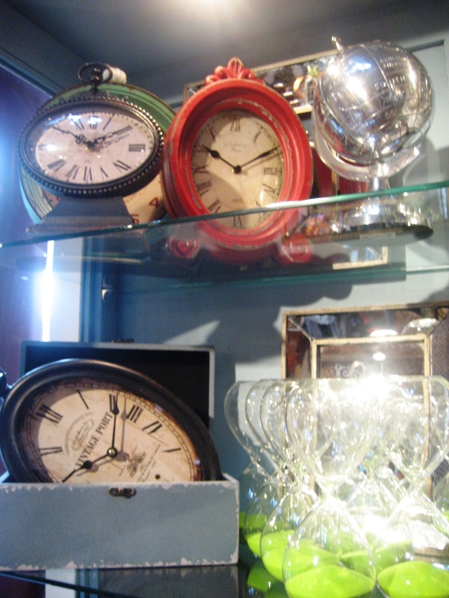 Time Encased by Tommia Wright