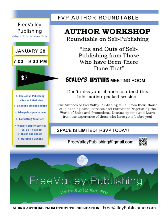fvp-author-workshop-flyer-publishing-roundtable-1-13