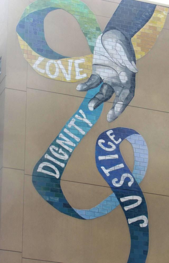 SF Mural2