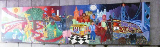 SF Mural3