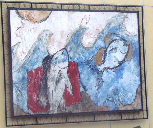 SF Mural4