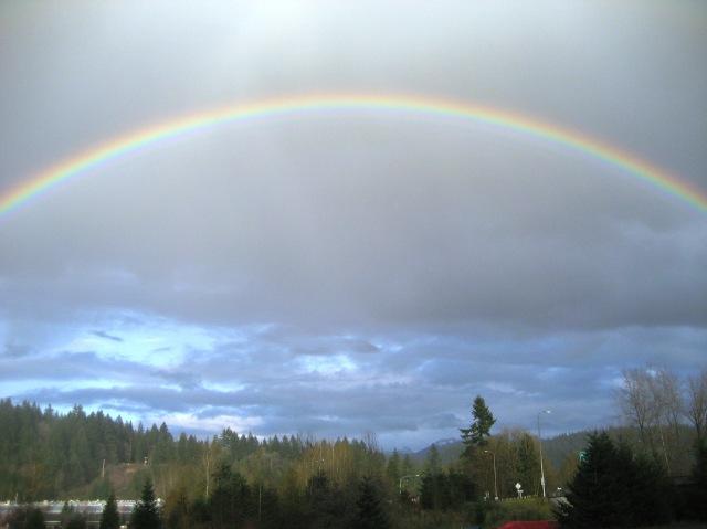 rainbow 3.2014