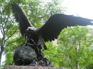 Bex Eagle 2