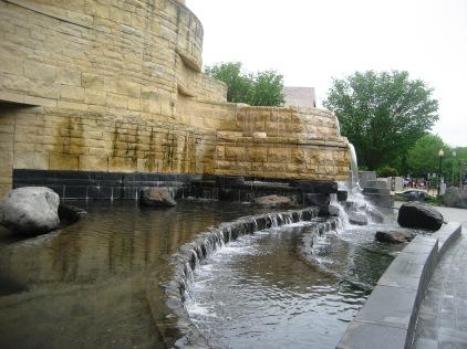 fountain2