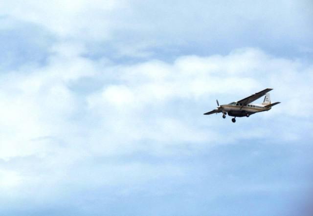 plane mm5