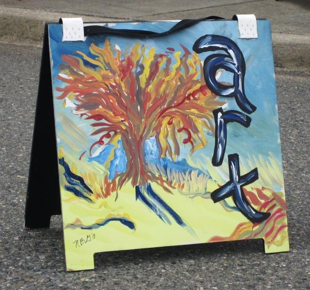 art at the sbp