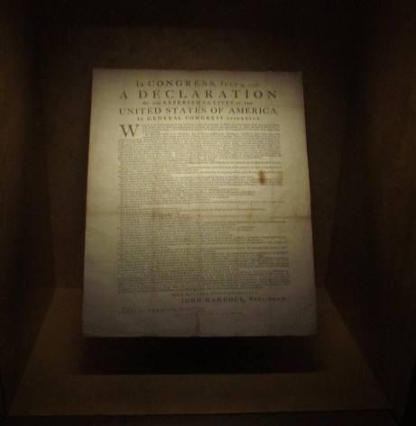 constitution dallas