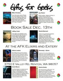 gifts-for-geeks-sale-flyer