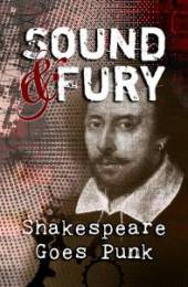shakespeare-punk