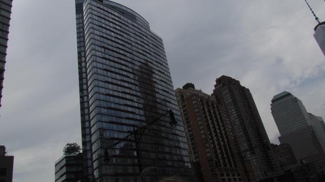 NYC 2015
