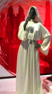 Princess Leai