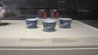 Soba Cups