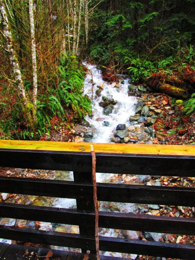 Bridge 2 Falls