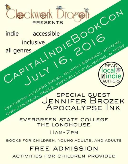 capital-indie-book-con-flyer
