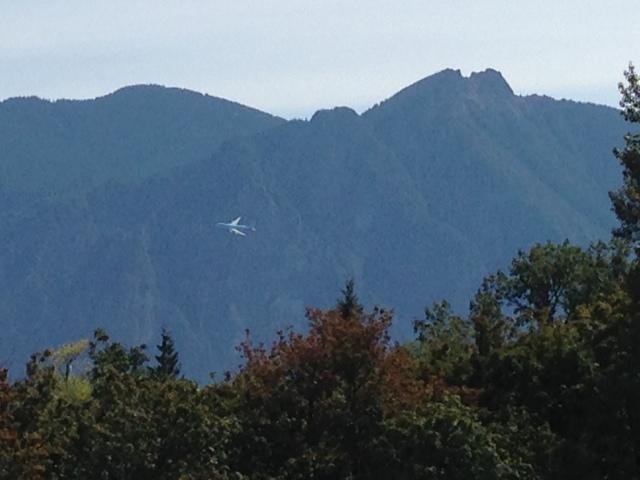 Plane Mountain.JPG