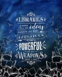 Top-library-quotes-Libraries-were-full-of-ideas-Sarah-J.-Maas-540x677